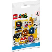 71361 Character Pack Series 1