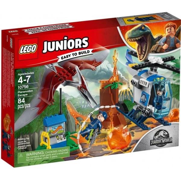 10756 Pteranodon Escape