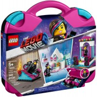 70833 Lucy's Builder Box!