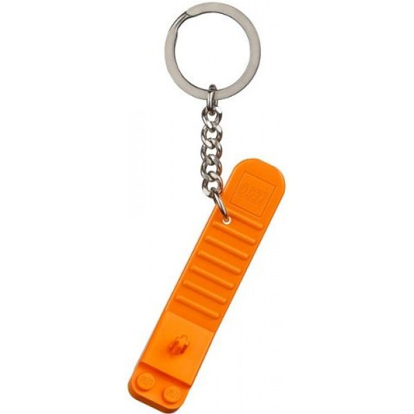 853792 Brick Separator Key Chain